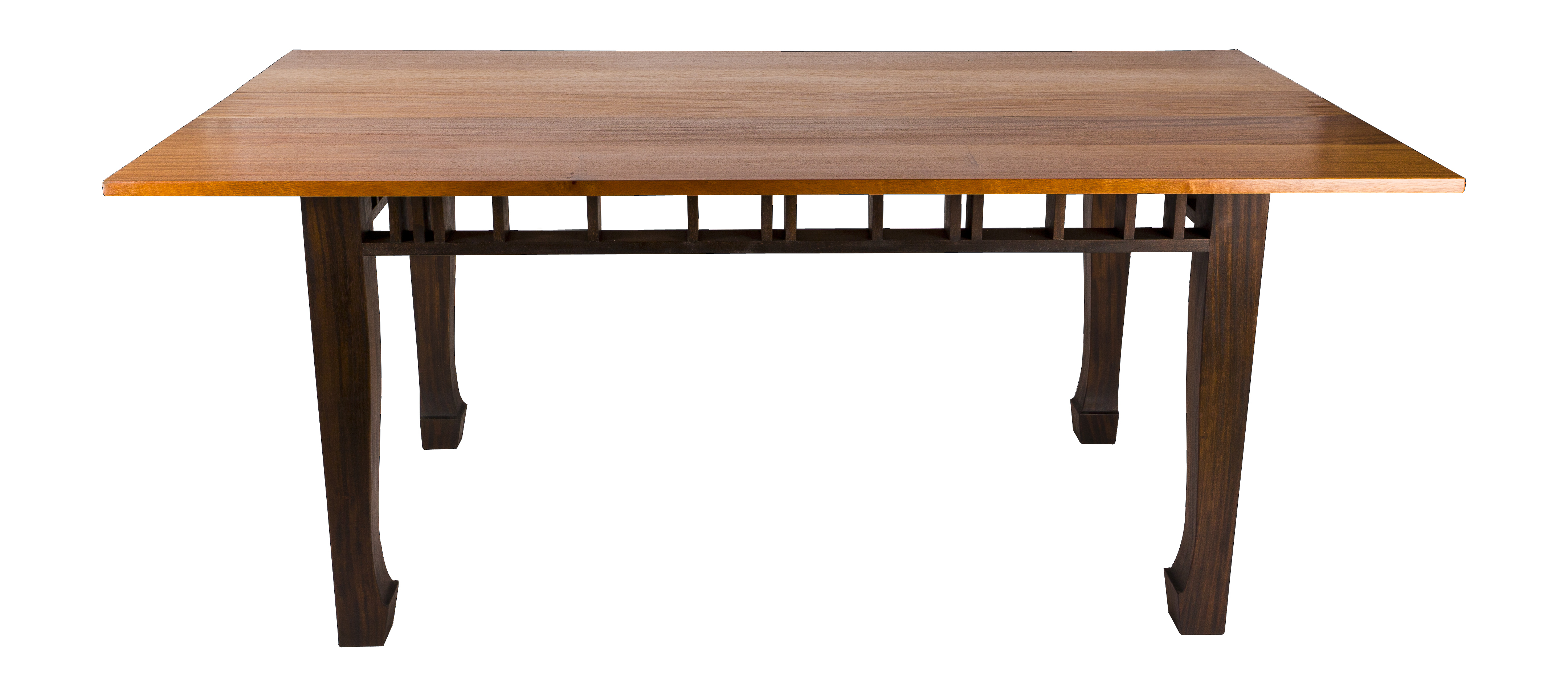 Nolan Table